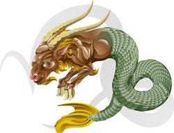 دانستنی های شخصیت 12 ما همراه با نمادهای ماه تولد