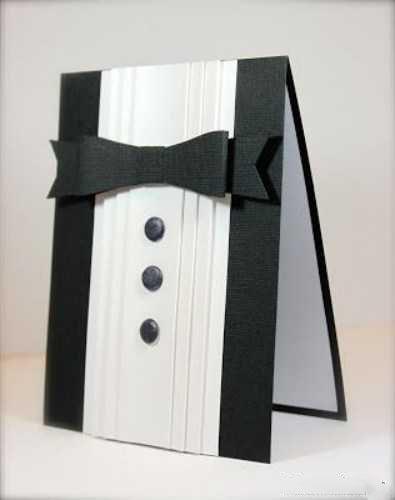 کارت عروسی های فانتزی با تم عروس داماد