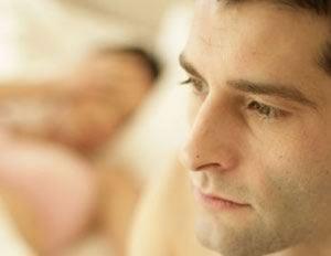 چگونه می توانم در رابطه جنسی از همسرم انتقاد کنم؟