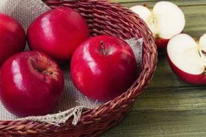 بهترین میوه های چربی سوز