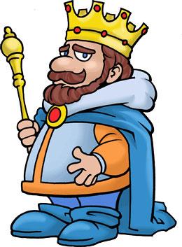 داستای خواندنی قدر همین شاه را باید دانست