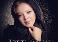 شباهت فوق العاده دو بازیگر زن زیبای ایرانی