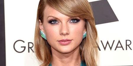 10 ستاره مشهور و پر درآمد جهان