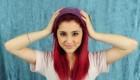 تصاویر زیبا و جدید از آریانا گرانده خواننده و بازیگر آمریکایی