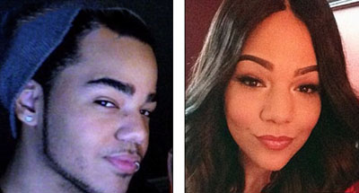 تغییر جنسیت یک مرد 25 ساله به یک زن زیبا