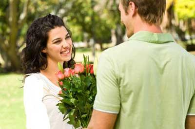 در دوران عقد چگونه همسر اجباری خود را دوست بداریم ؟