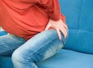 راه درمان هموروئید در منزل