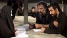 فاش شدن راز بزرگ مسعود و پولاد کیمیایی پدر و پسر مشهور ایرانی (گیلدا)