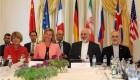 خلاصه ای از مهمترین موارد توافق مذاکرات هسته ای