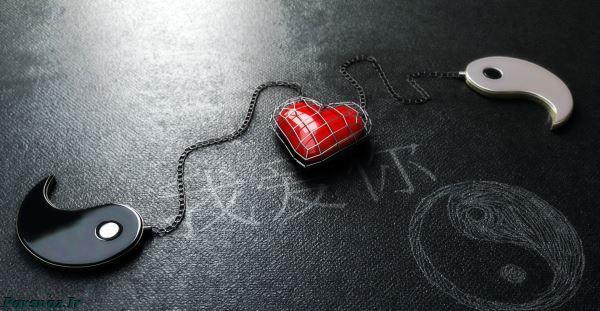 پیامک زیبا و عاشقانه سری مرداد 94