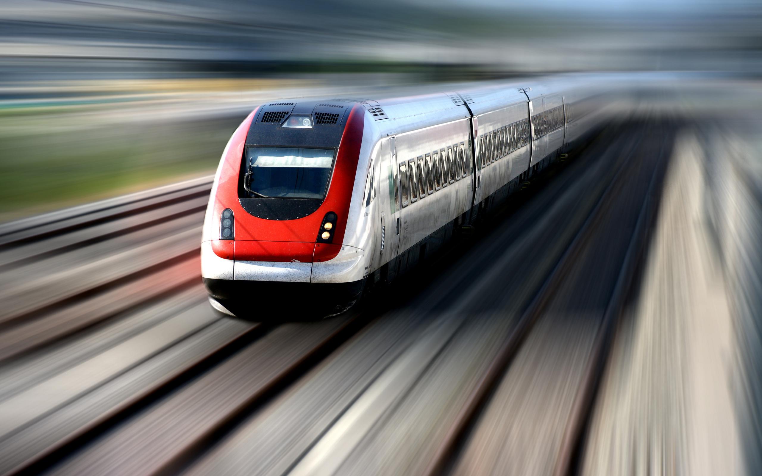 عکس له شدن نوجوان 14 ساله زیر قطار