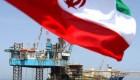 بزرگترين شركت خدمات نفتي جهان در راه تهران