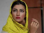 بیوگرافی و عکس های زیبای محیا دهقانی بازیگر پایتخت 4