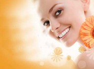ایده هایی برای داشتن پوستی زیبا و درخشان