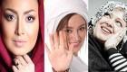 توافق هسته ای از دید بازیگران برجسته زن ایران