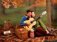 عکسهای عاشقانه زیبا و نوشته های عاشقانه جدید