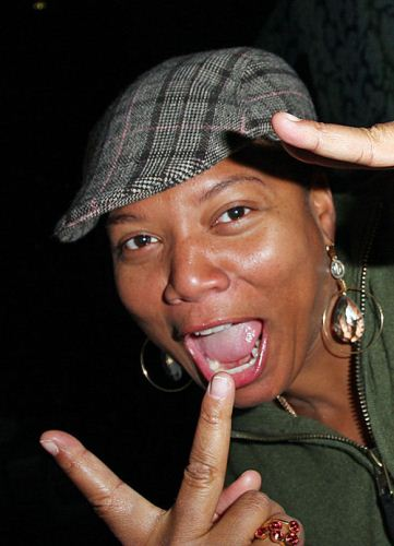انتشار تصاویر بازیگران بدون آرایش