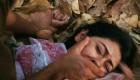 انتشار خبر 18 ساعت تجاوز به دختر دانشجو