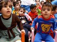 جزئیات واگذاری فرزند خواندگی سالانه ۹۰۰ کودک به خانواده های متقاضی