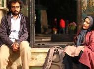 بازیگران و تصاویر و داستان سریال تنهایی لیلا
