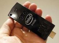 اختراع کوچک ترین رایانه شخصی دنیا
