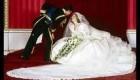 خاص ترین و زیباترین و جذاب ترین عروسی قرن +عکس