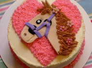 مرگ کودک توسط ناپدری بخاطر خوردن کیک تولدش