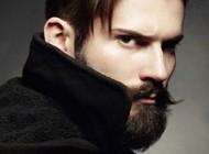 چرا ریش به مردان اعتماد به نفس می دهد