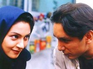 از شایعه تا واقعیت بازگشت شادمهر عقیلی به ایران