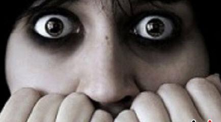 جنایت و تجاوز دست جمعی یک خانواده بر علیه دخترشان