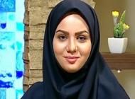 پرده برداری مجری زن تلویزیون از ماجرای ممنوع التصویریاش