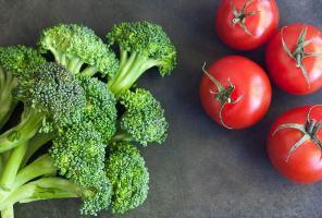 با 8 ضدآفتاب خوراکی آشنا شوید