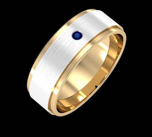 مدل های حلقه ی ازدواج طرح رینگ 2015