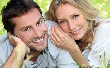 راه های اعتماد بین زوجین