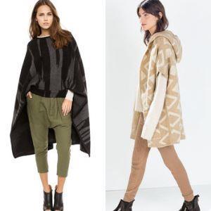 ده مدل لباس برای پاییز 2015