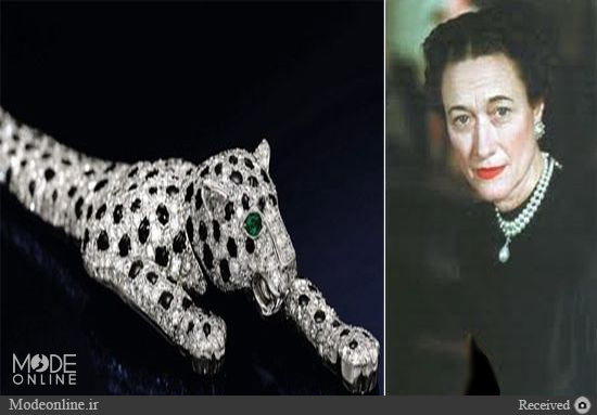 گرانبهاترین جواهرات سلطنتی دنیا