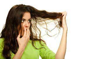موهای نازک و کم پشتمان را چگونه تقویت کنیم؟