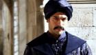 بیوگرافی و عکس های بالی خان حریم سلطان