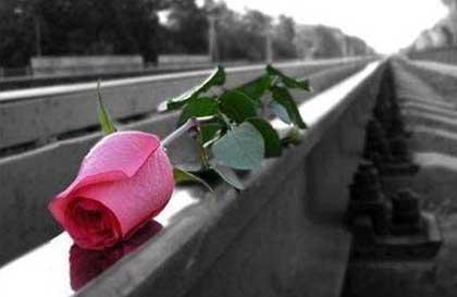 درمانی برای کاهش اختلال اضطراب اجتماعی با محبت کردن
