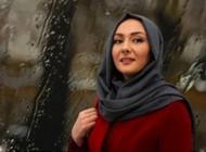 سختترین سکانسهای بازیگری هانیه توسلی در عمرش