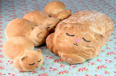 نان فانتزی های فانتزی حیوانی