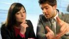 حل اختلافات زناشویی بدون باخت به صورت آشکارا و صادقانه
