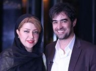 رد پیشنهاد 4 میلیاردی از طرف شهاب حسینی