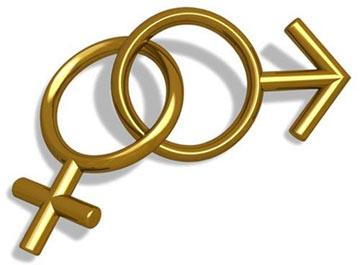 رعایت نکاتی ساده برای سلامت جنسی