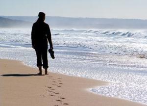 چرا مجردی میتواند جادوییترین و فوقالعادهترین دوران زندگی باشد؟