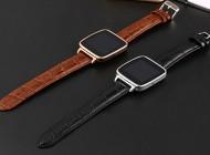 آشنایی با فناوری ساعت هوشمند اوکیتل شیک و زیبا
