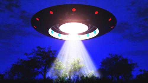 معروف ترین جنایت آدم فضایی ها روی انسان ها و زمین