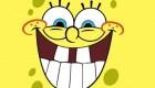 لطیفه های شیرین و خنده دار سری شهریور 94