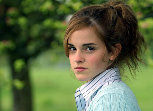 عکس های منتخب خوشتیپ ترین بازیگر دختر دنیا