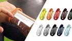 چگونه دستمان را به تاچ گوشی لمسی تبدیل کنیم